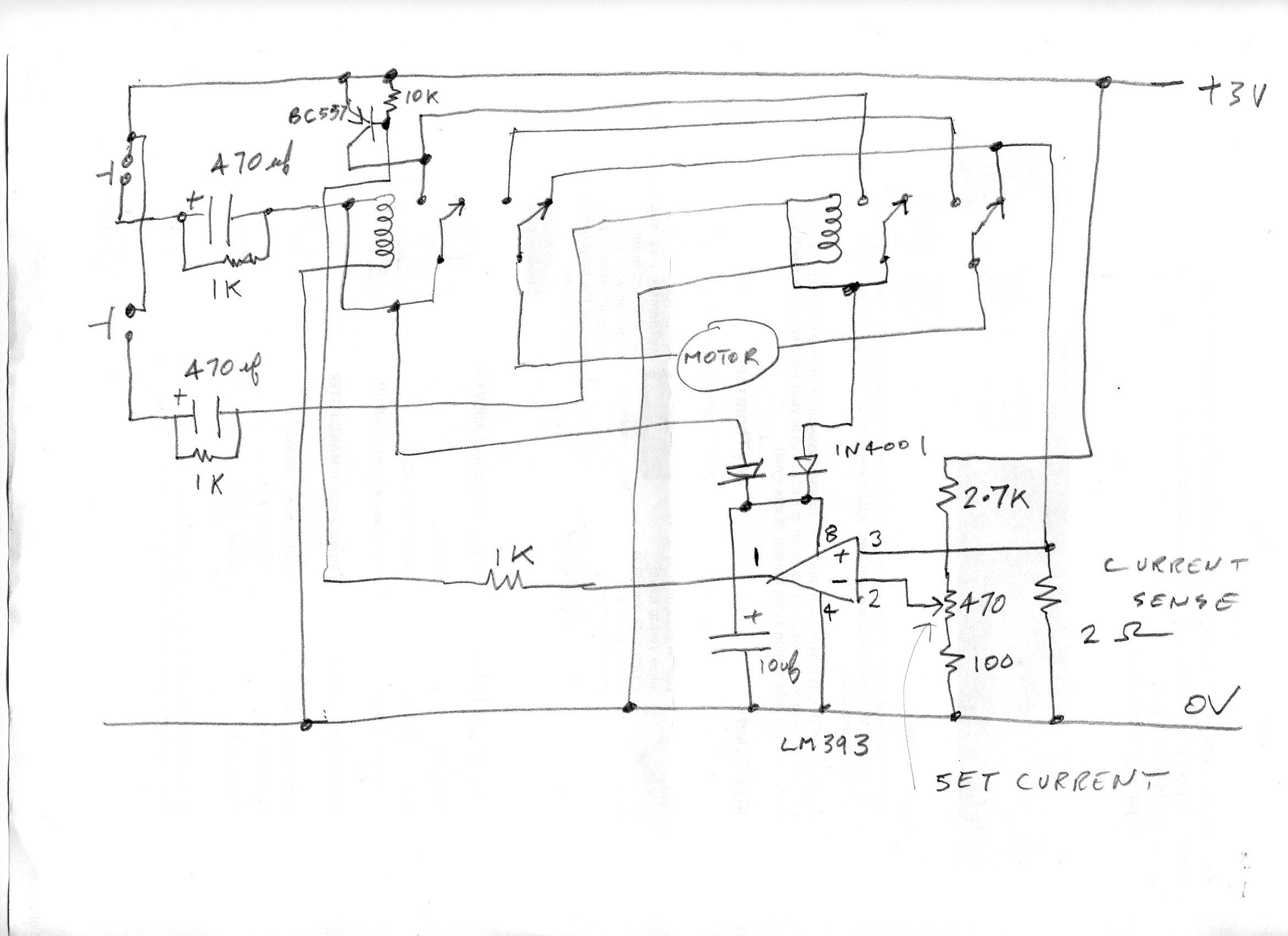 Motor_control01.jpg