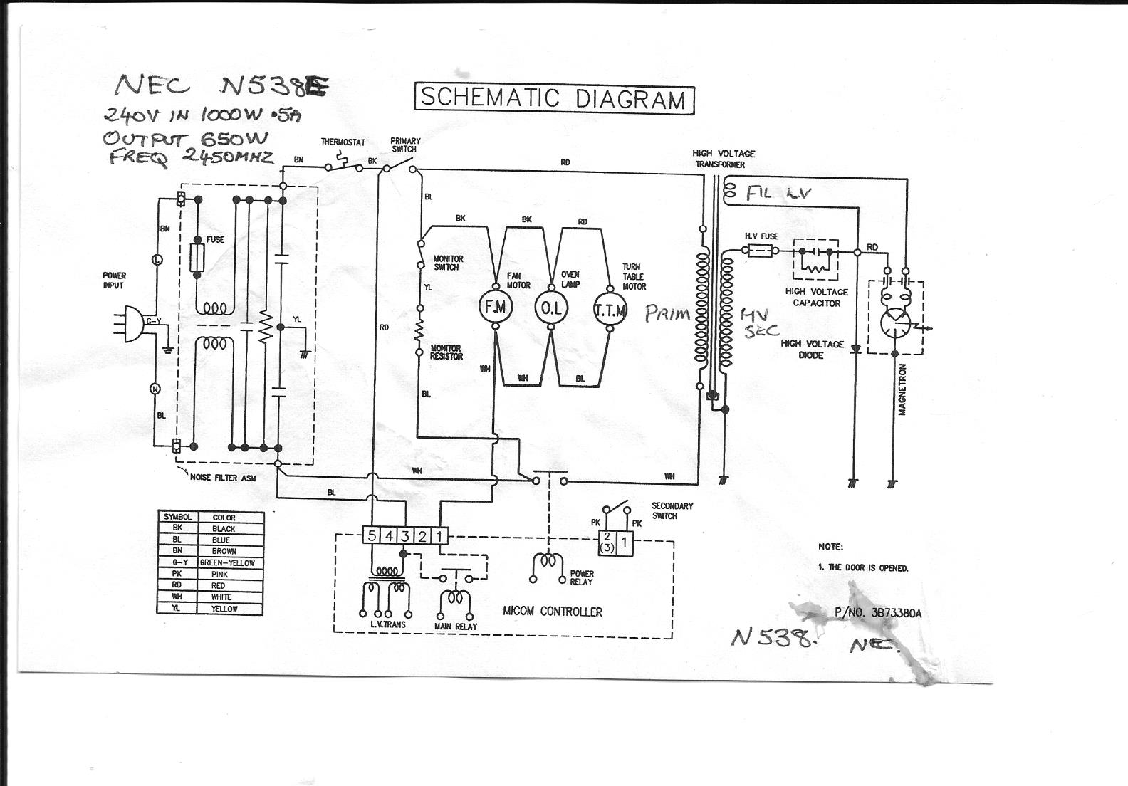MW.2.jpg