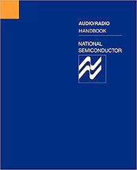 Nat_Semi_Audio_Radio_Handbook_front_cover_200px.jpg