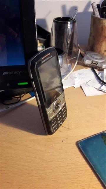 Nextel de Motorola.jpg