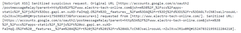 NoScript_XSS-warning.PNG