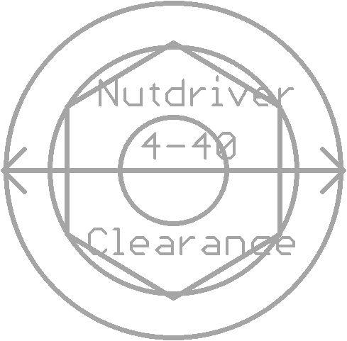 nut clearance 2.jpg