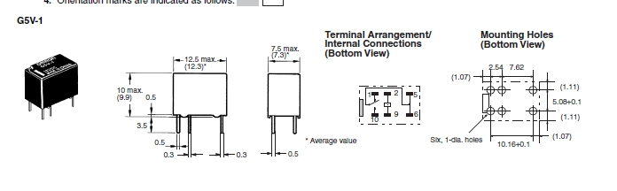 simple sms unit to integration into alarm system page 2 Basic Electrical Wiring Diagrams at webbmarketing.co