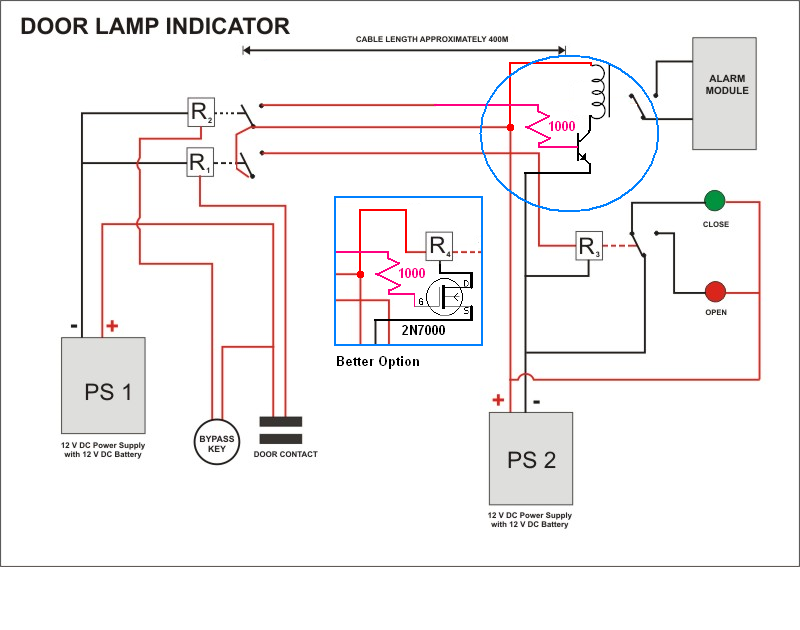 help !!! omron relay voltage drop problem electronics forum omron relay my4n wiring diagram at fashall.co