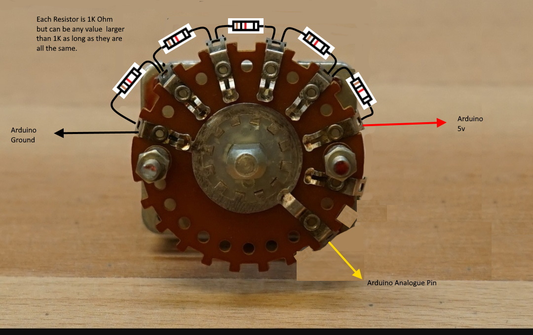 Option 1 (Resistors).jpg