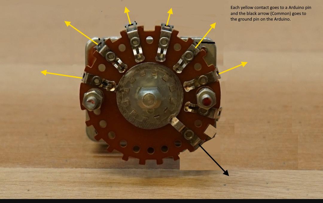 Option 2 (Single Pins).jpg