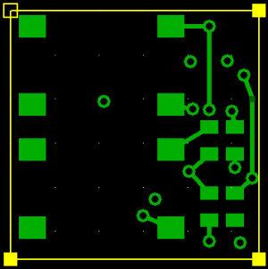 Oscillator (C bottom).jpg