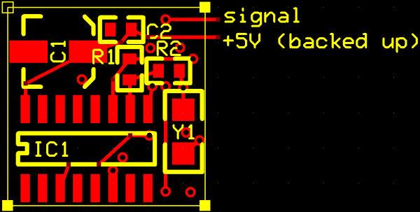 Oscillator (C).jpg