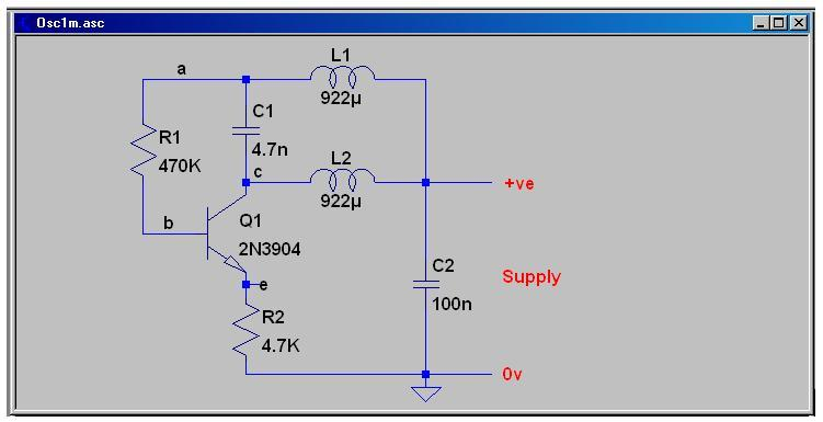 oscillator | Electronics Forum (Circuits, Projects and Microcontrollers)