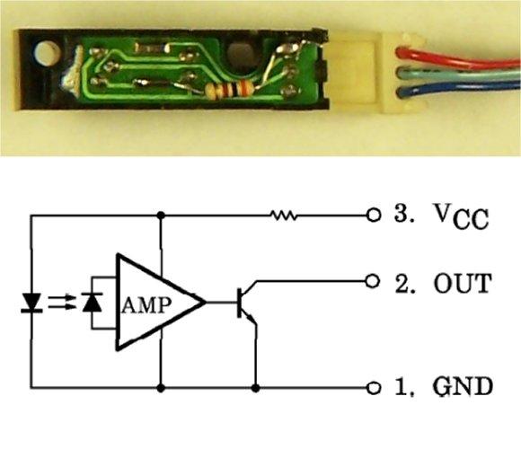 p1224-opto-switch-2-jpg.30138