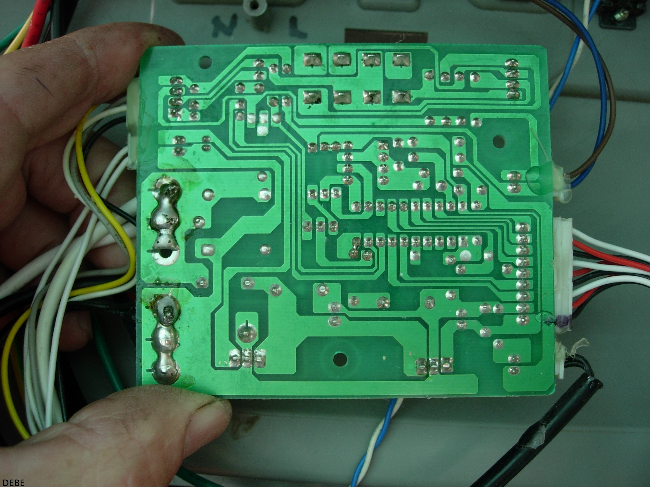 PCB TRACK SIDE.1.JPG