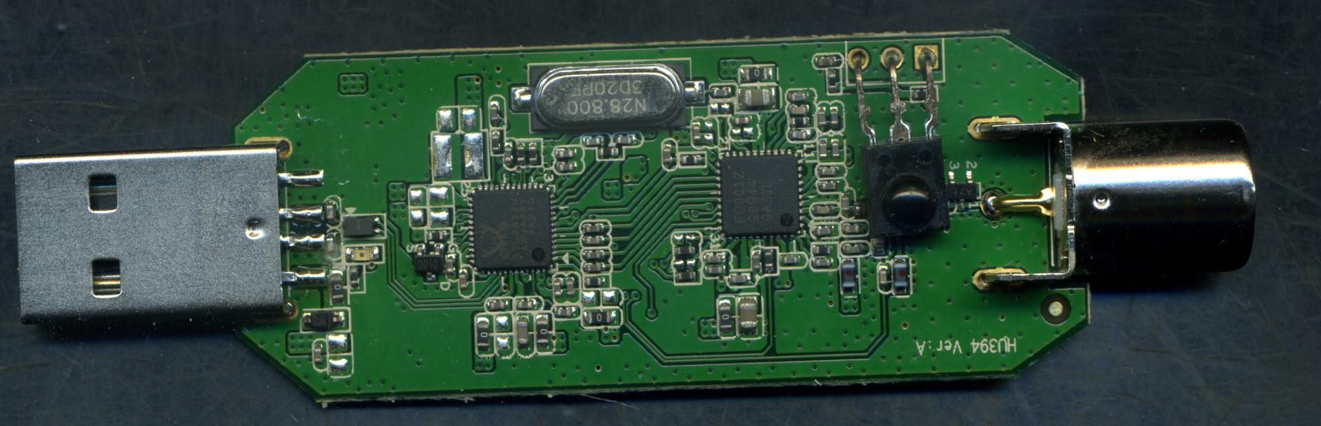 Peak_DVB01 (Large).jpg