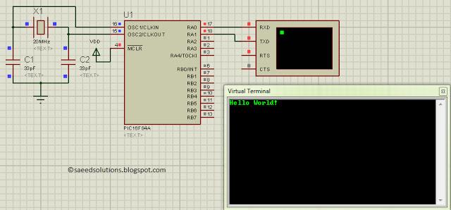 PIC16F84A SOFT UART CCT.jpg