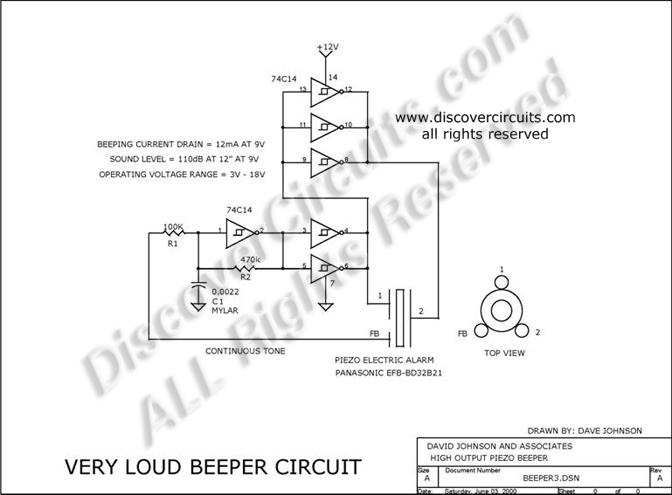 Piezo-Beeper-201319203339342.jpg