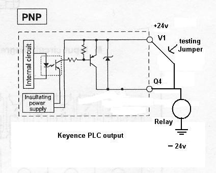 PLC output.JPG