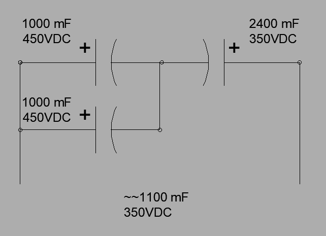 possible start capacitor combo.PNG