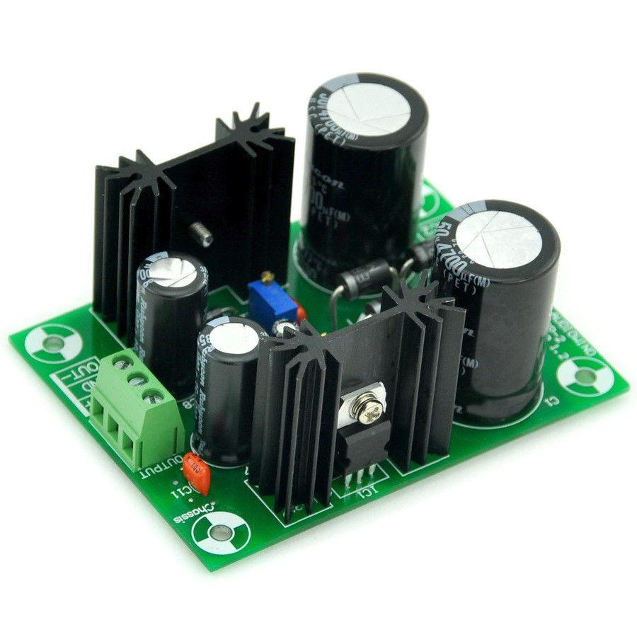 power supply pcb.jpg