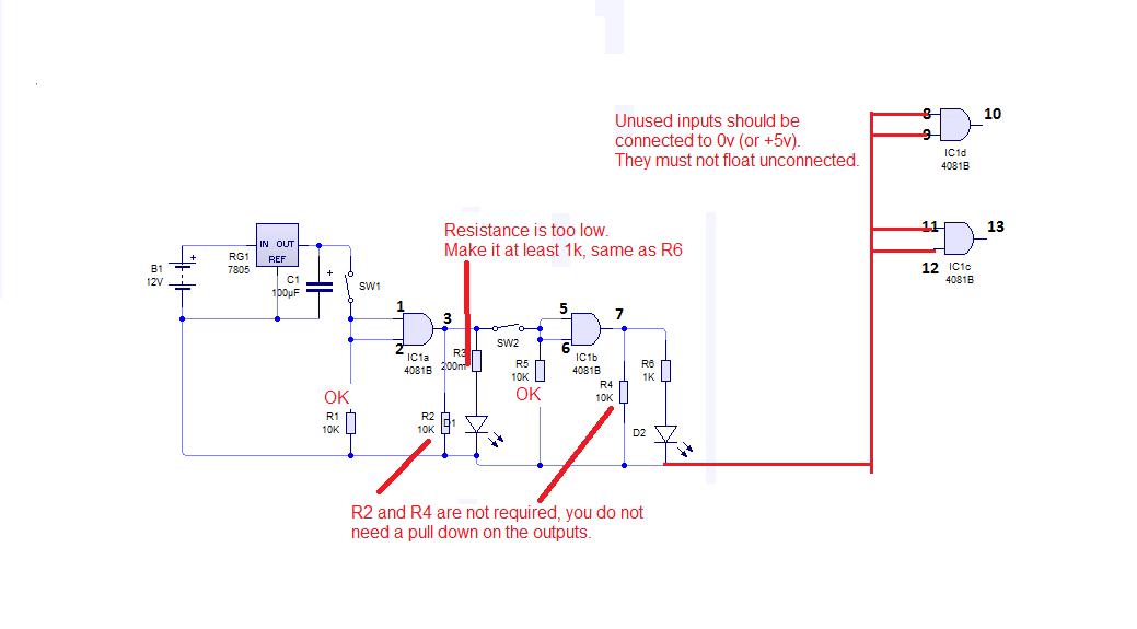 Pull Up Down Resistors 2.png