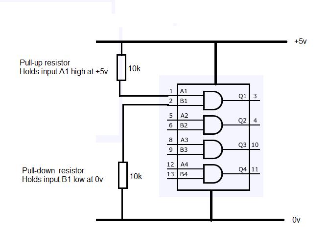 Pull Up Down Resistors.png