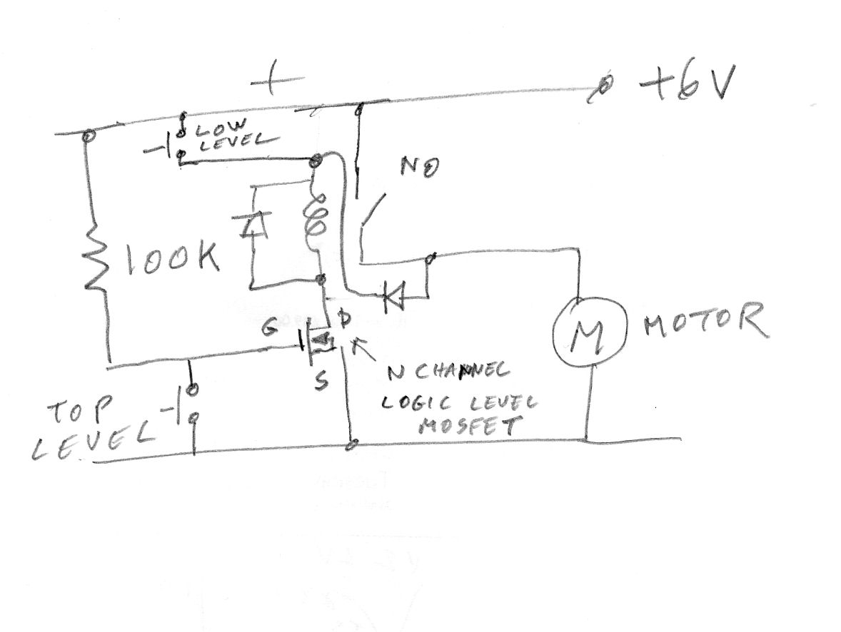 pump switch.jpg