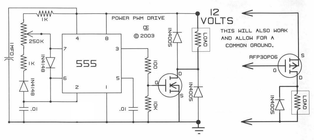 Automotive Starter Glow Plug Circuit furthermore Watch likewise Simple Dc Timer Using Mosfet Onoff additionally Sunvic 2 Port Valve Wiring Diagram as well Ad595 Aq Tcs Pid Control Heating And The Arduino. on timer relay wiring diagram