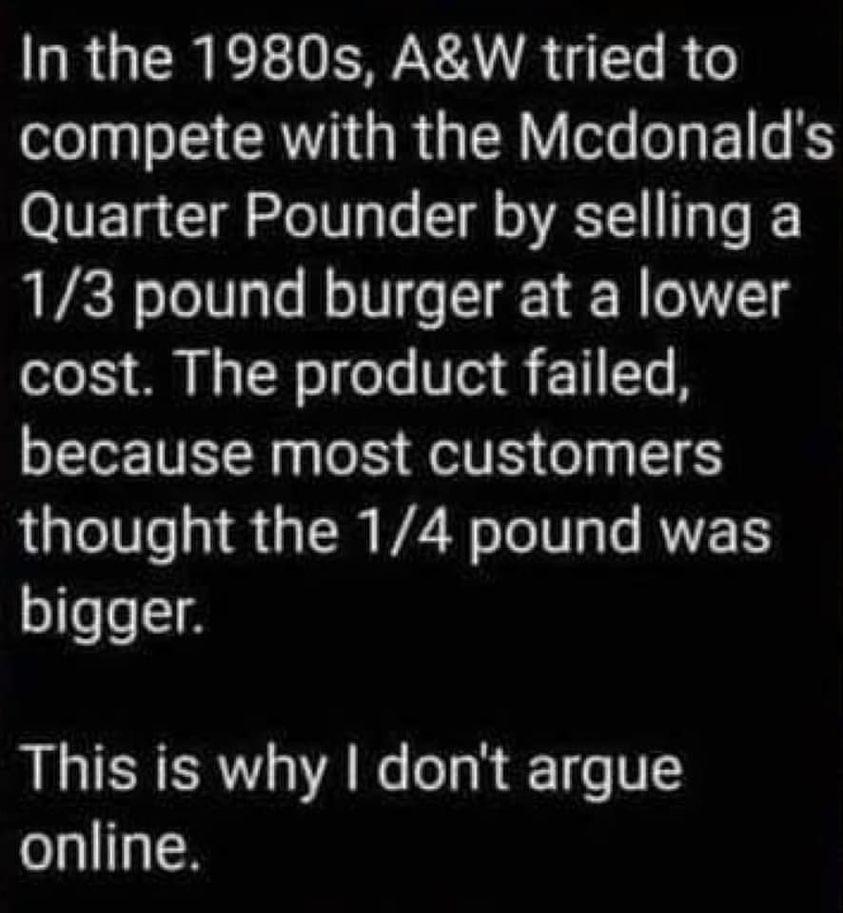Quarter bigger than third.jpg