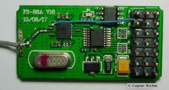 R6A-B receiver.jpg