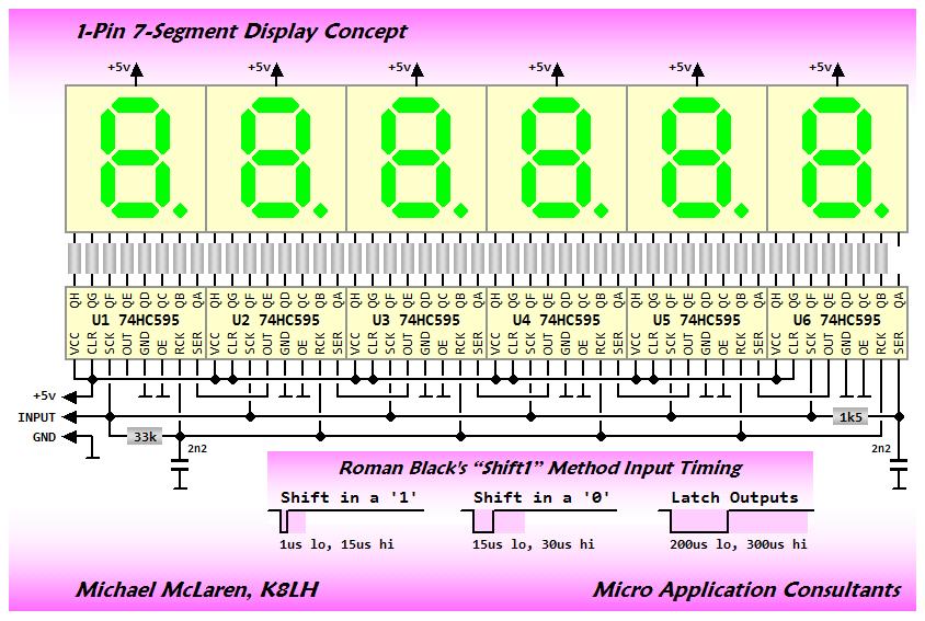 rb-shift1-7-segment-png.35534