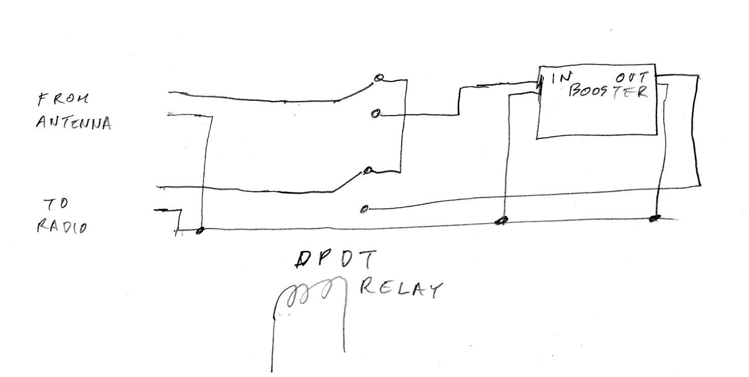 Relay bypass.jpg