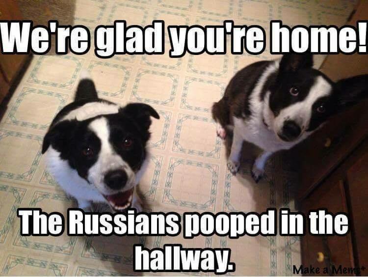 Russians.jpg