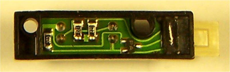 s7275-1-opto-switch-jpg.30217