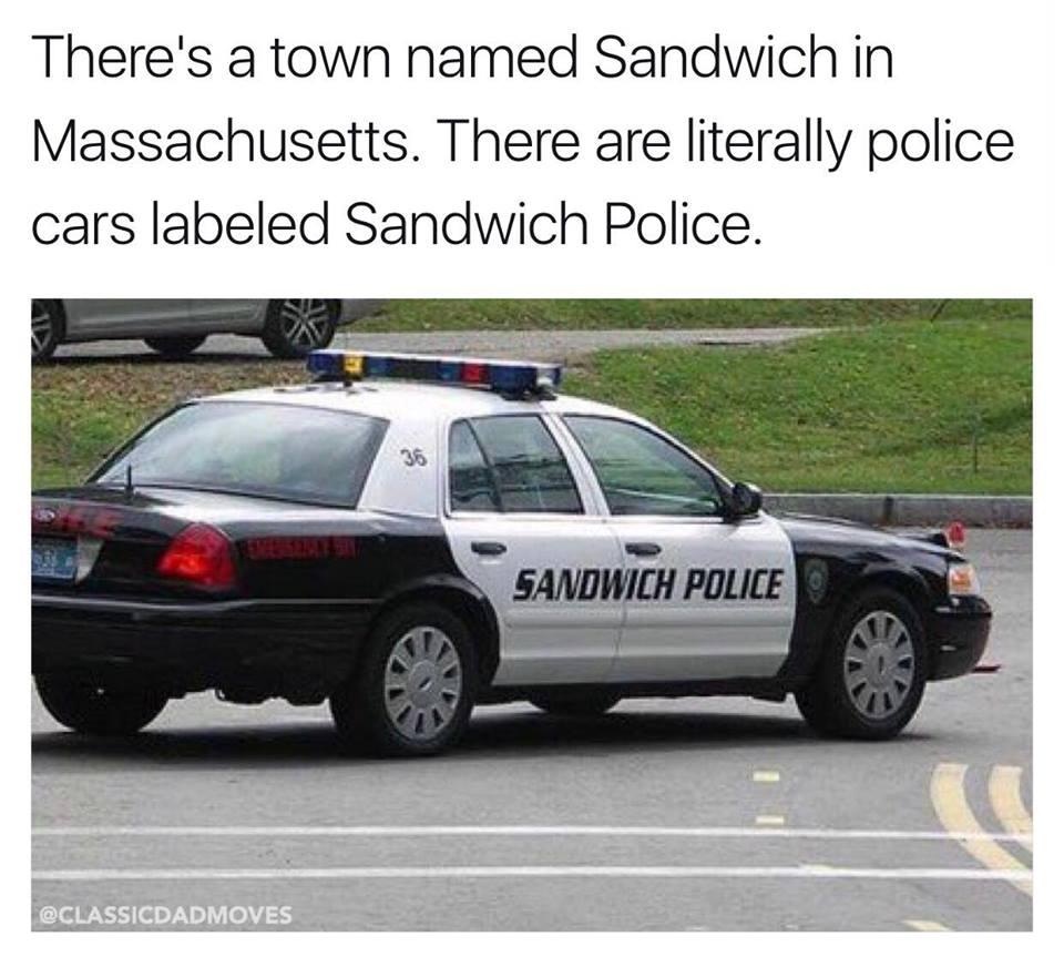 Sandwich police.jpg