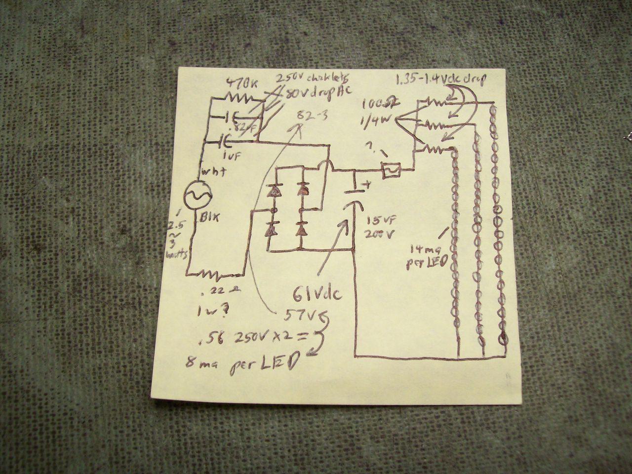 schematic-jpg.34872