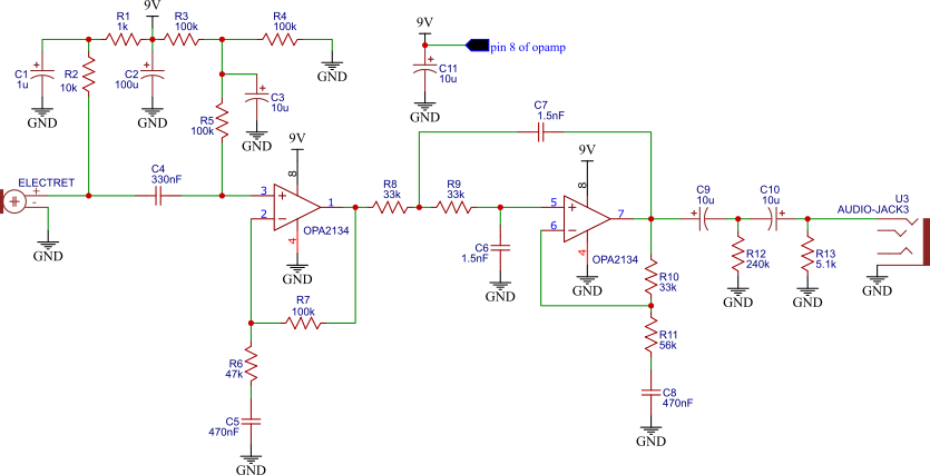 schematic modified from AG circuit.png