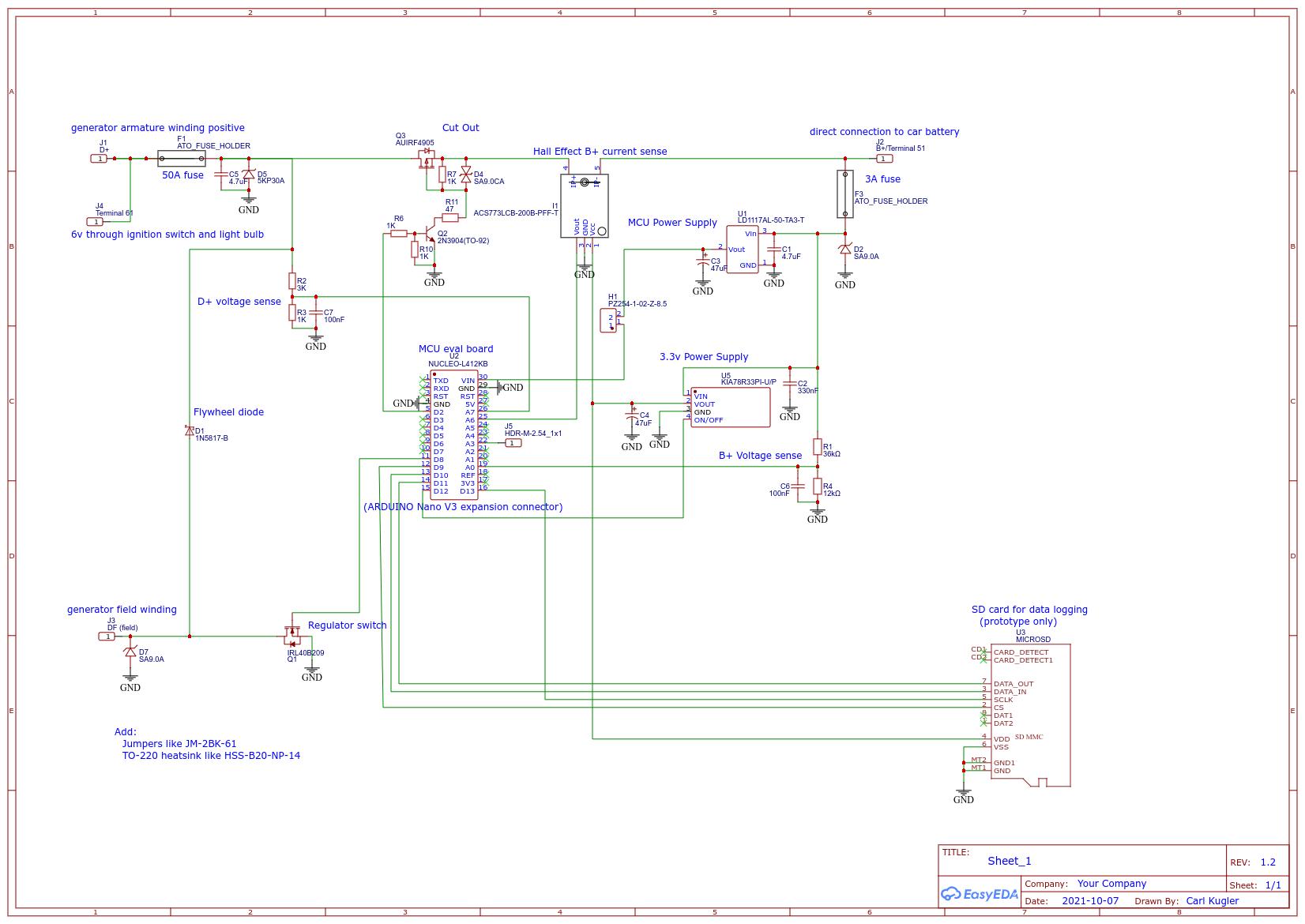 Schematic_Volt Reg 1.2_2021-10-08.png