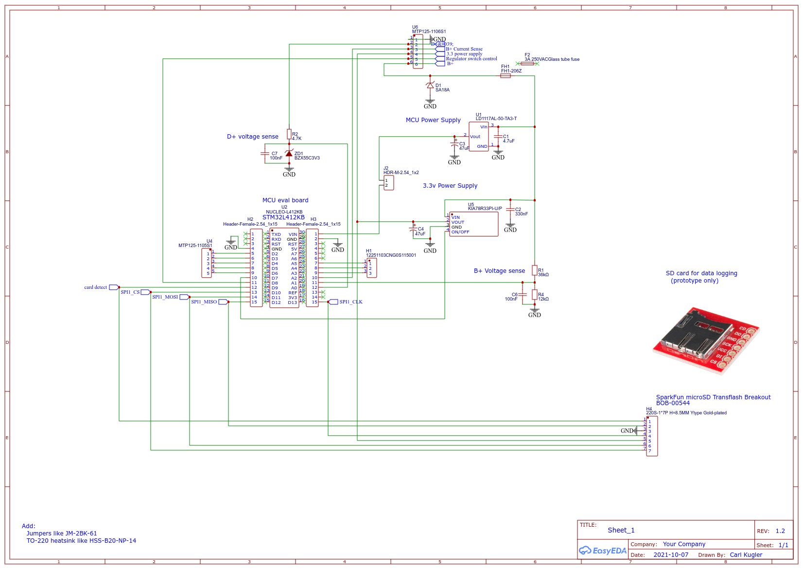 Schematic_Volt Reg Logic Board 1.0_2021-10-11.png