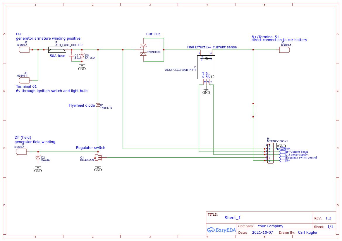 Schematic_Volt Reg Power Board 1.0_2021-10-11.png