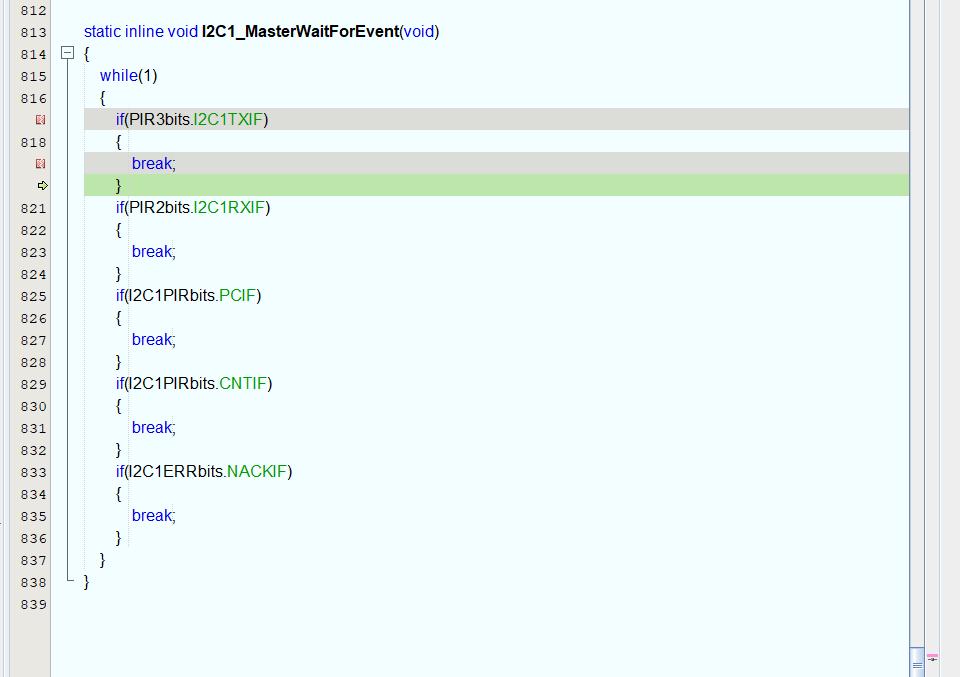 Screenshot 2021-09-28 165029.png