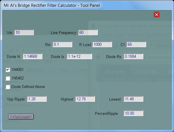 ScreenShot_BridgeRectifierCalculator-1.jpg