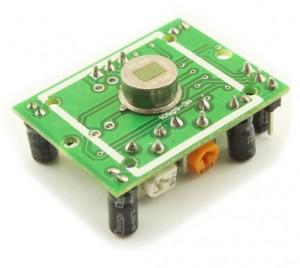 Sensor_PIR_SR501_8-300x268.jpg