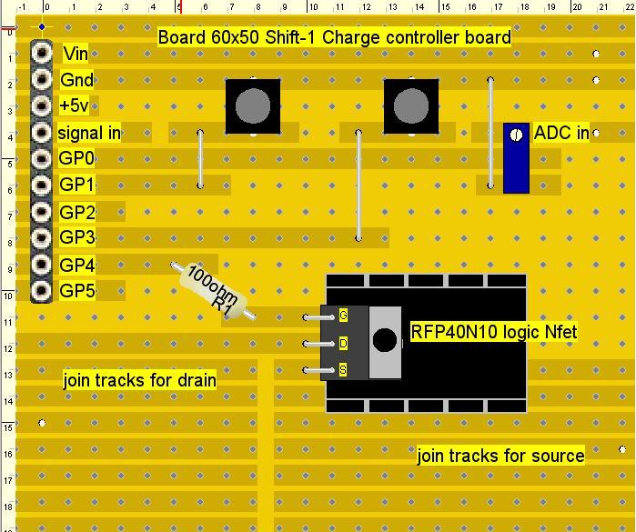 shift-1-charge-conroller-board-jpg.35636