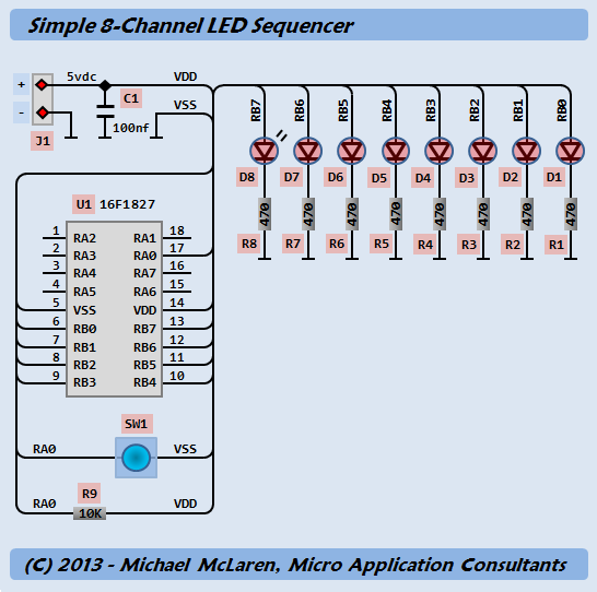 Simple 8-Chan LED Sequencer.png