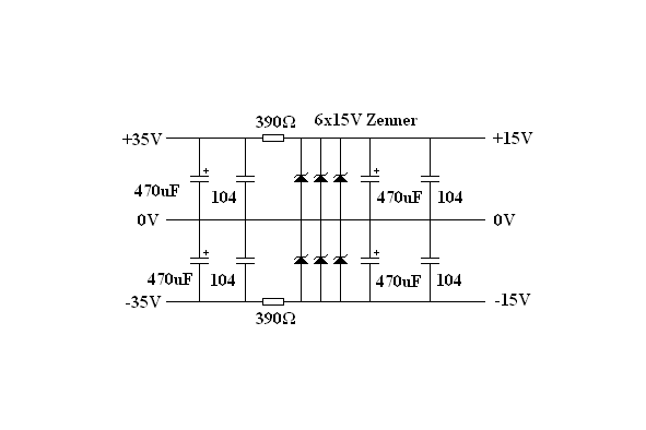 simple power supply.png