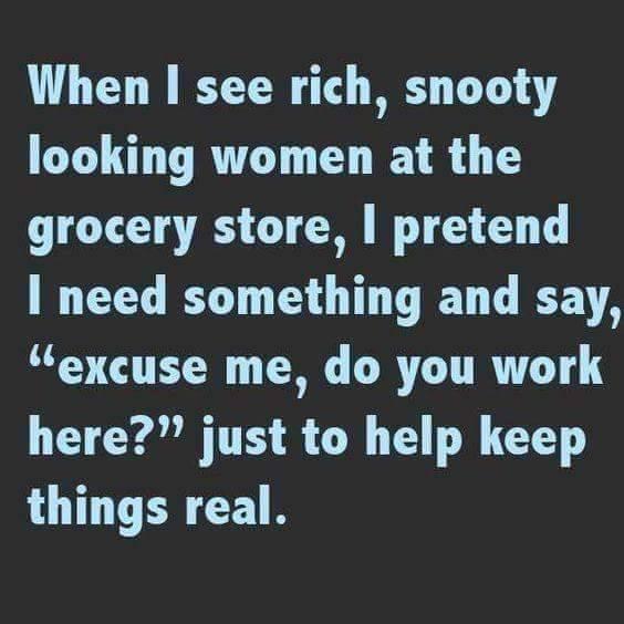 Snooty woman.jpg