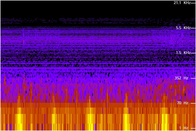 sound spectrum.png