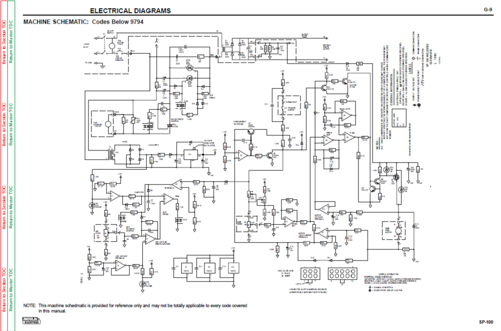 mig welder wiring diagram pdf with Arc Welder Wiring Diagram on Bobcat Fuel Gauge Wiring Diagrams as well 91 94 240sx Vaccuum Diagrams  ponent Locaters as well Wiring Diagram For Kubota Rtv 1100 further Spot Welding Parts Diagram together with Diagram For Welding.