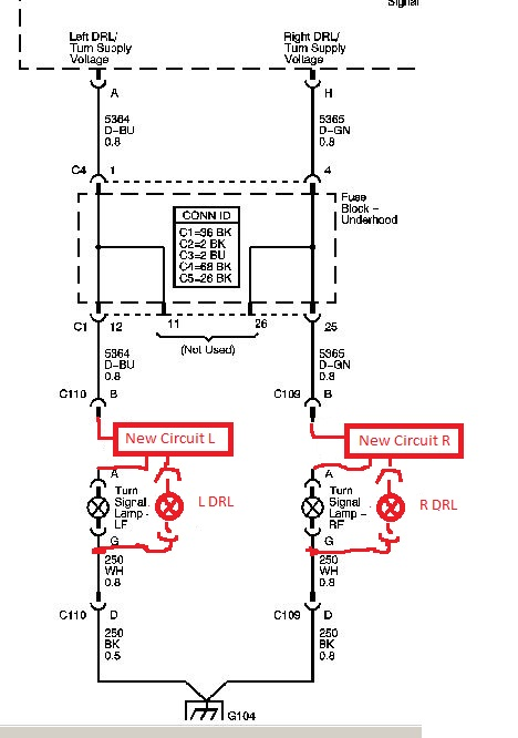 SRX front turn signal schematic markup.jpg