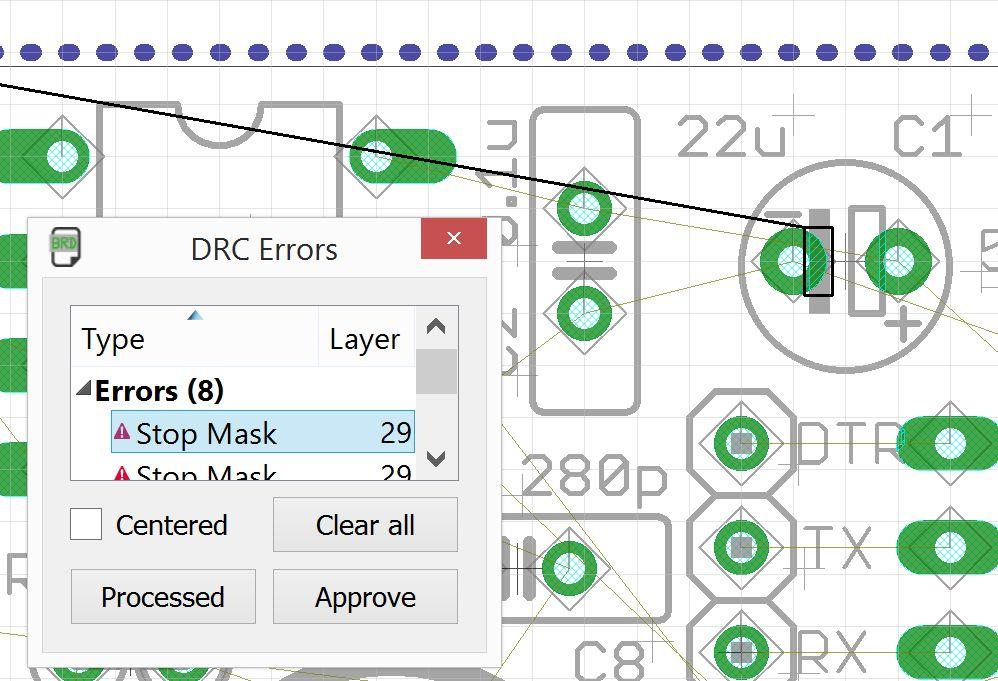Stop layer error 1.jpg