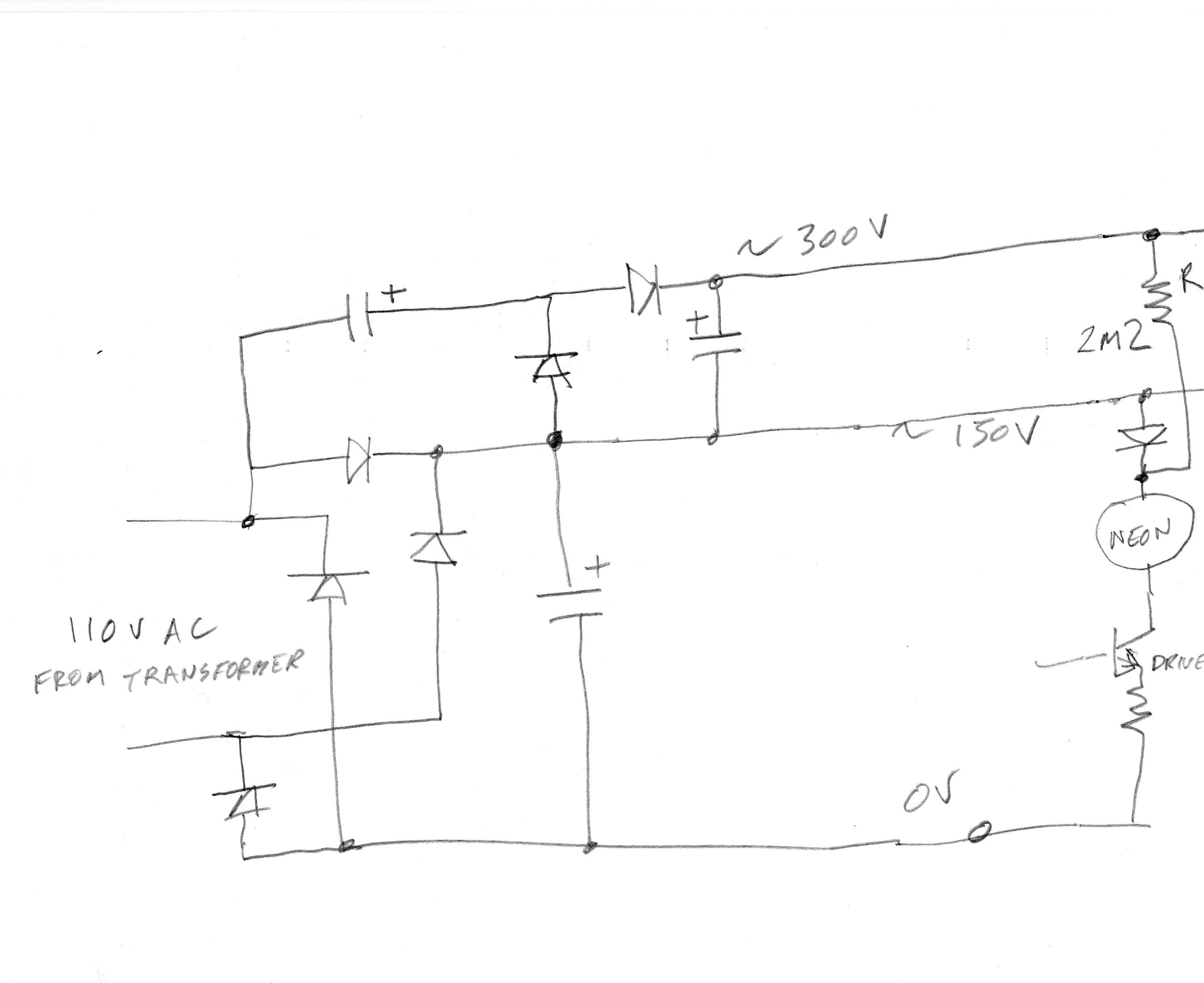Striking circuit.jpg