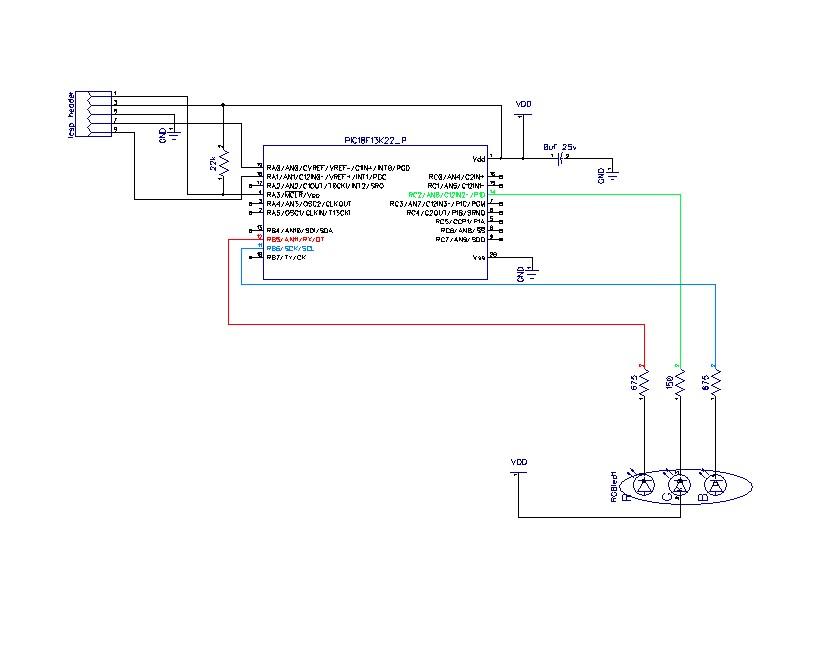 testing schematic.jpg